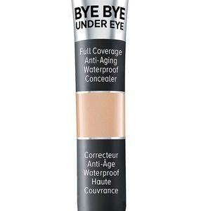 It Cosmetics Concealer Light